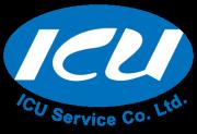株式会社ICUサービス
